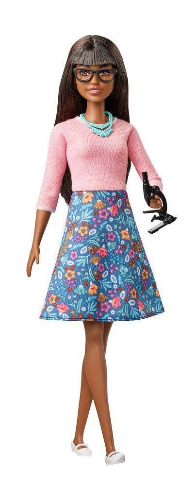 Barbie Career Teacher Playset