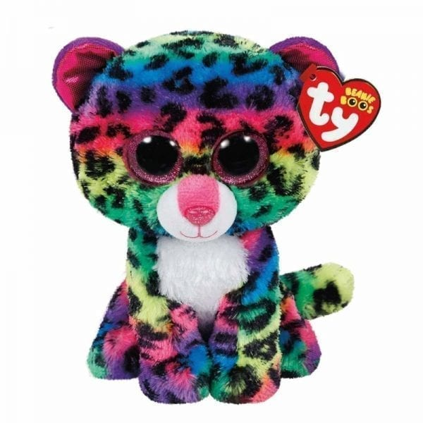 Beanie Boos Assortment