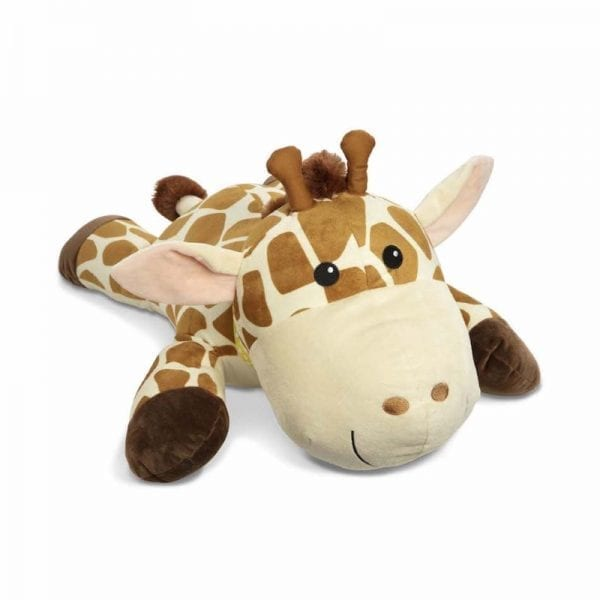 cuddle giraffe_Picture 1 (Custom)