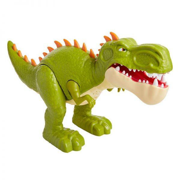 Gigantosaurus - Giganto Figure