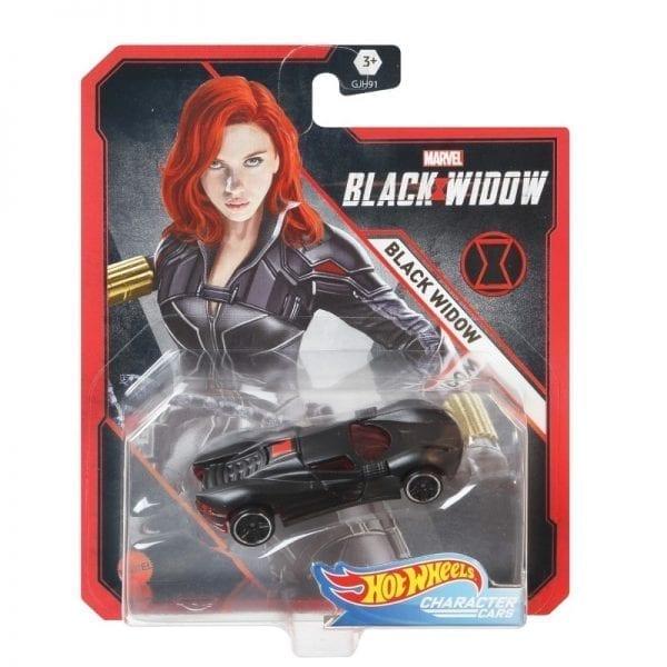 Black Widow_Picture 1 (Custom)