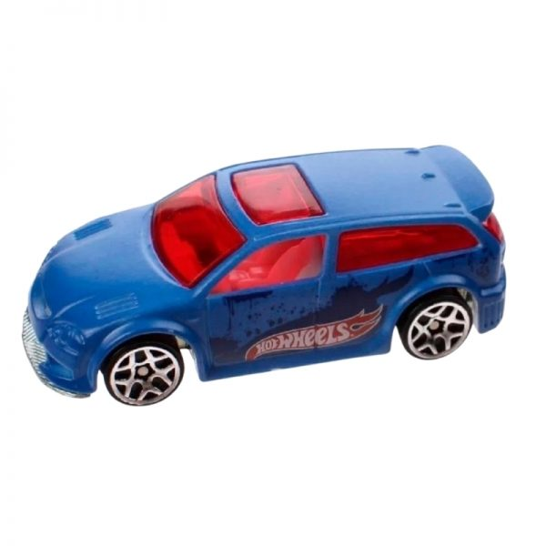 Hot Wheels Color Shifters Audacious_Picture 2