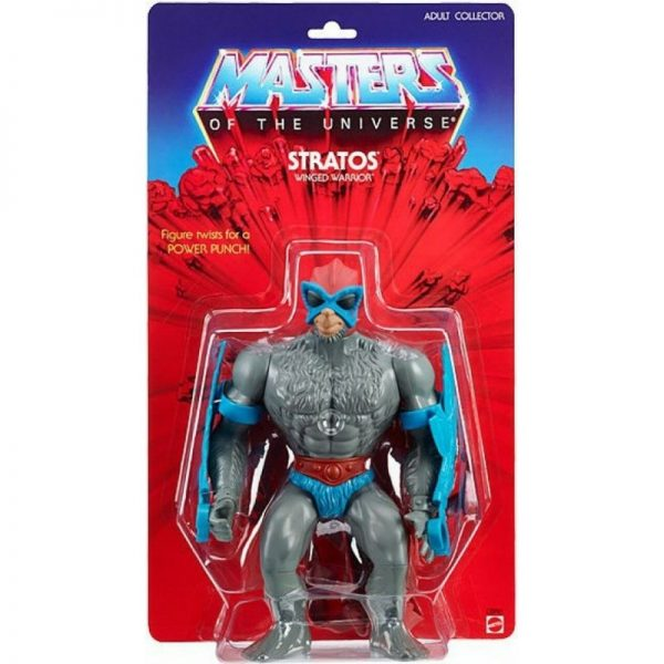 Masters of the Universe Origins Stratos Action Figure_Picture 5