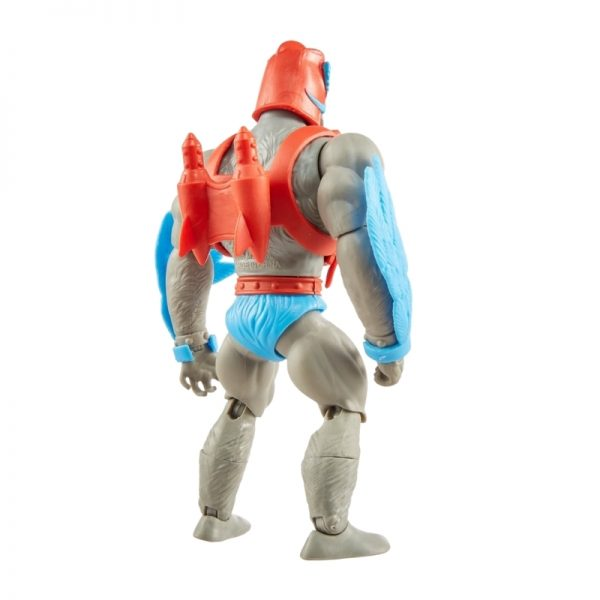 Masters of the Universe Origins Stratos Action Figure__Picture 3