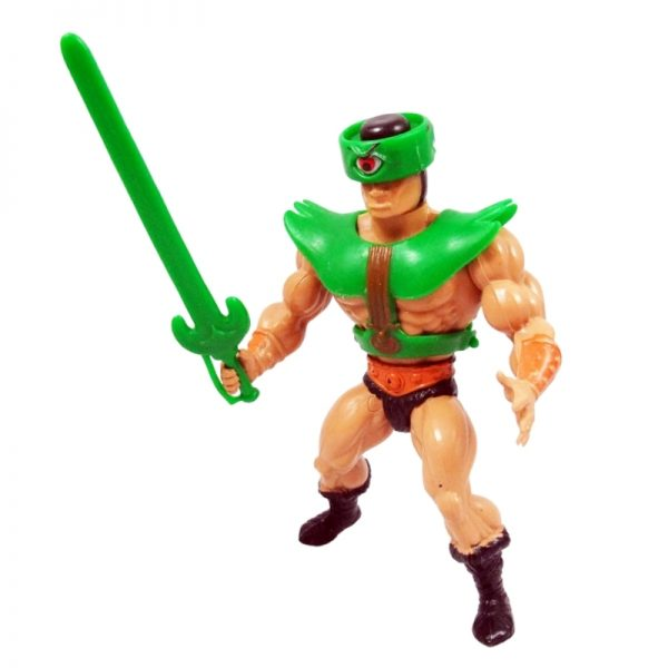 Masters of the Universe Origins Tri-Klops Action Figure_Picture 2