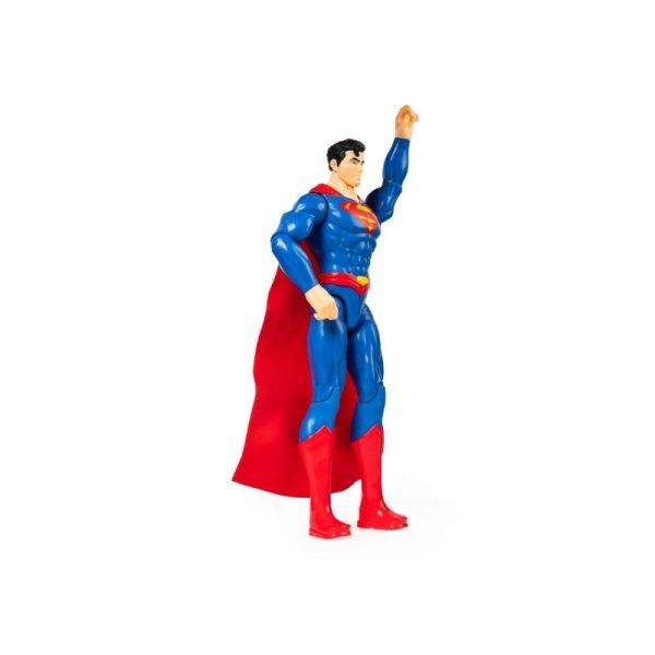 DC Comics 12 Inch Action Figure - Superman_Picture 2