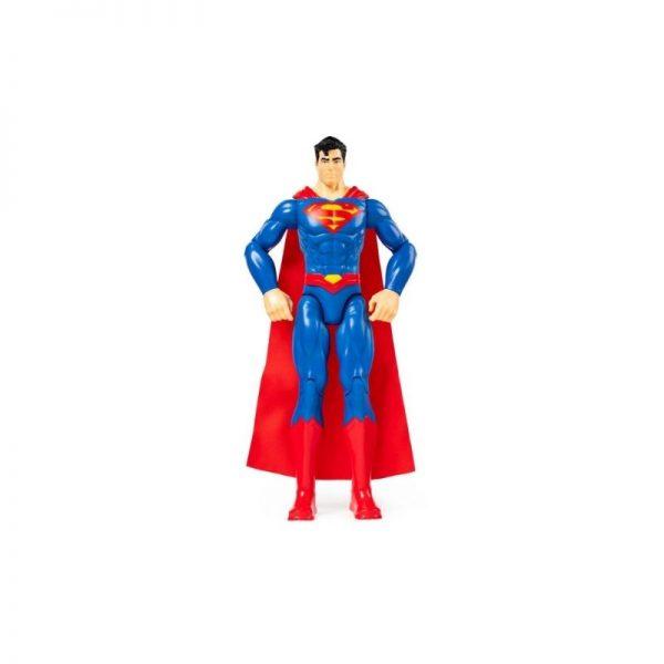 DC Comics 12 Inch Action Figure - Superman_Picture 3