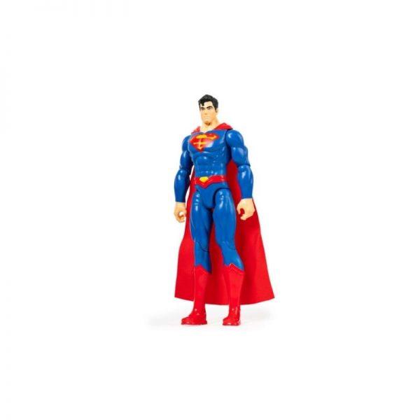 DC Comics 12 Inch Action Figure - Superman_Picture 4